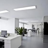 Een bedrijfsruimte huren, wat zijn de mogelijkheden