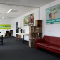 Coworking in Nijmegen, wat zijn de voordelen?